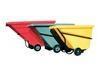 TILT TRUCKS