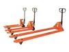 PALLET LIFTS