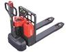 EFET33SC FULL-ELECTRIC WEIGH SCALE PALLET TRUCK